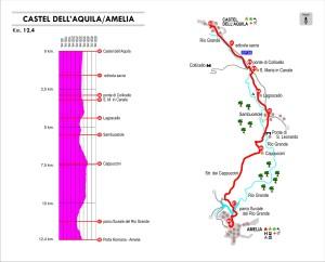 6-CdAquila_Amelia