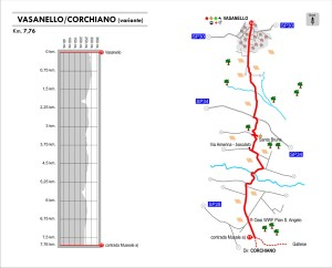 9-Vasanello_Corchiano